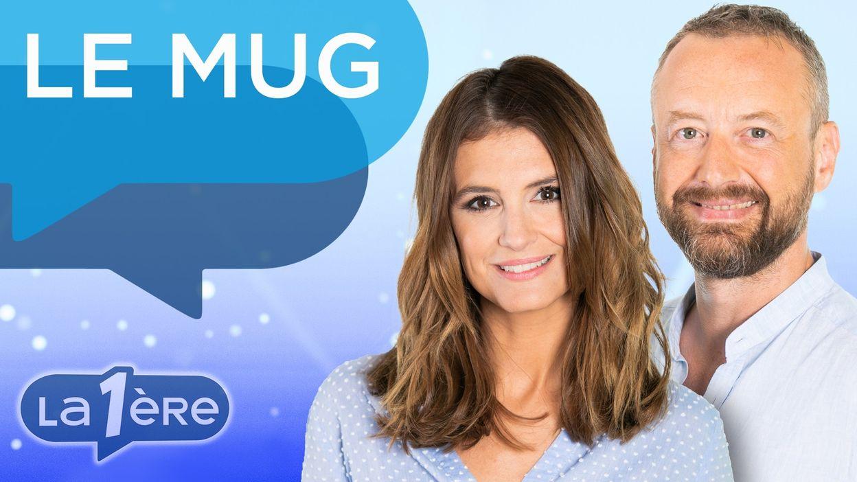 Le Mug