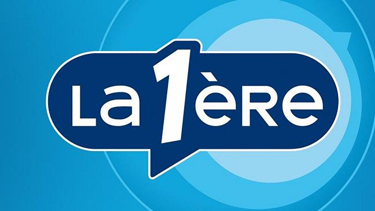 Les Carnets francophones