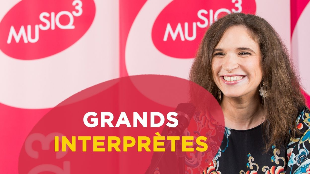 Grands interprètes