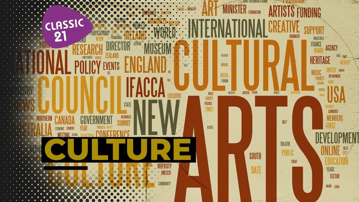 Classic 21 Culture