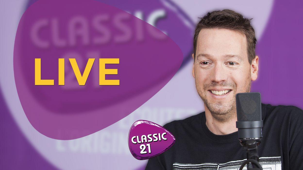 C21 Live