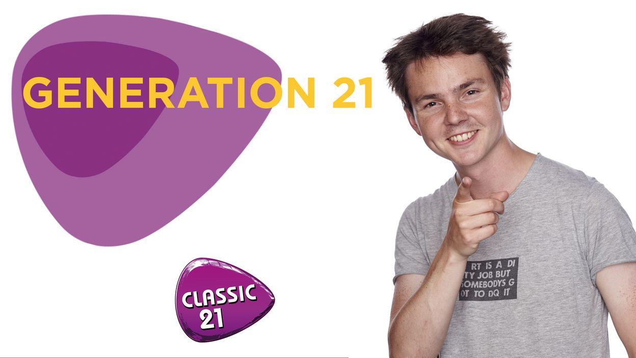 Génération 21
