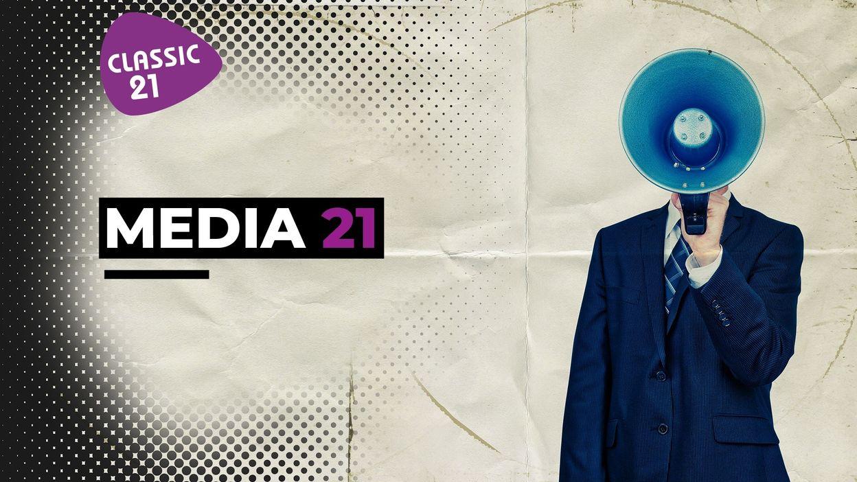 Média 21