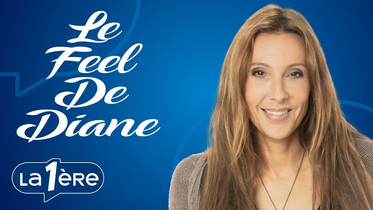 Le Feel de Diane