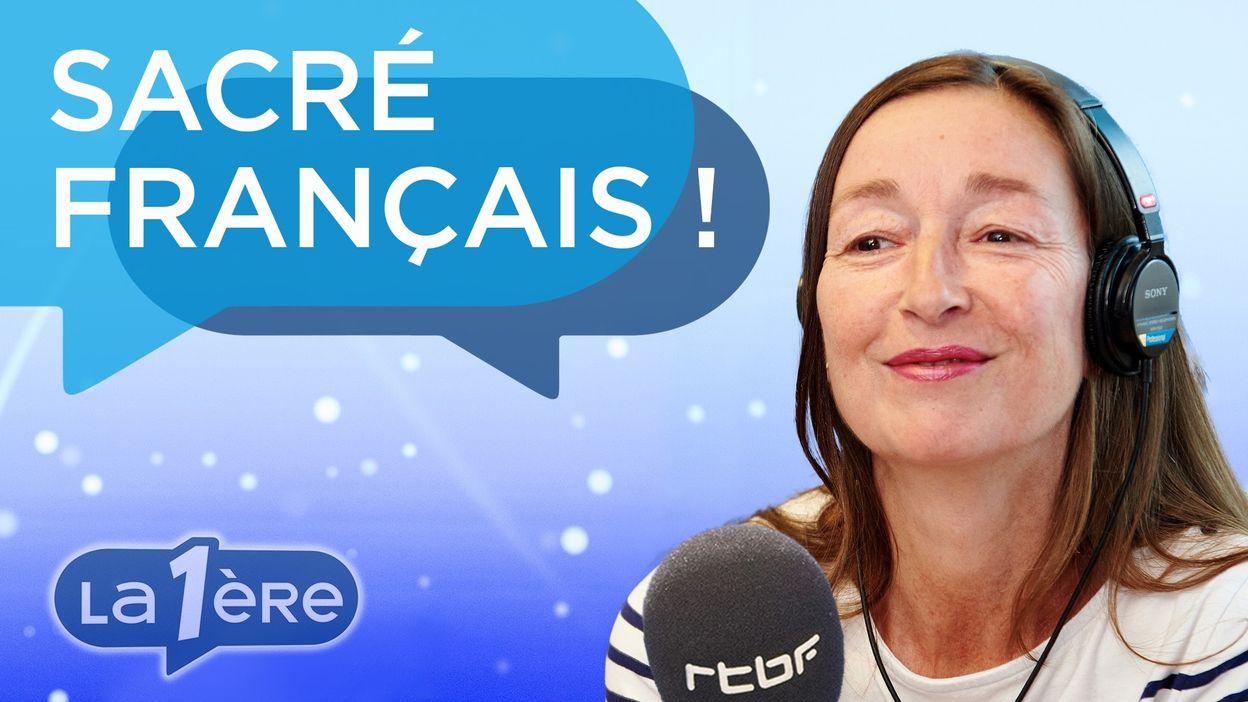 Sacré français ! Le Remix de l'Eté
