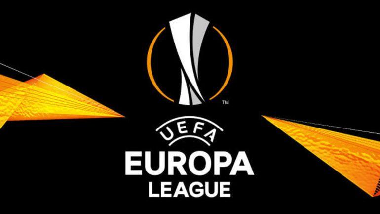 Europe League