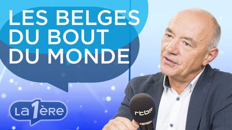 les-belges-du-bout-du-monde