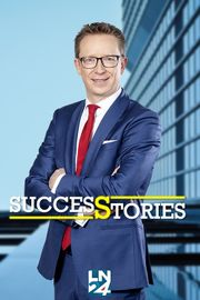 LN24 - Success stories