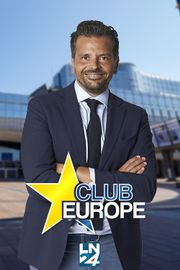 LN24 - Club Europe