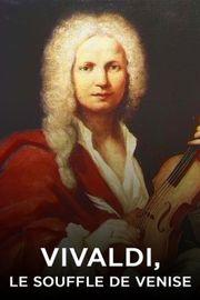 Vivaldi, le souffle de Venise