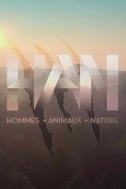 H.A.N. - Hommes Animaux Nature