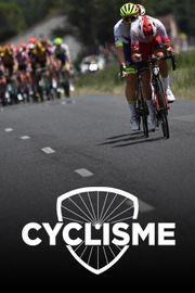 Cyclisme : les courses complètes