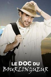Le doc du bourlingueur