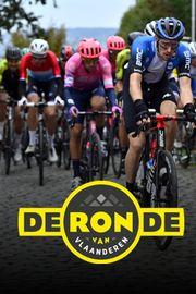 Tour des Flandres 2021