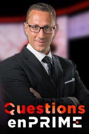 Questions en prime