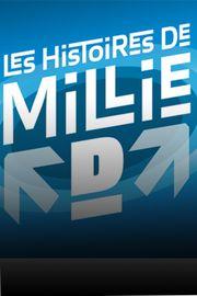 Les aventures de Millie D