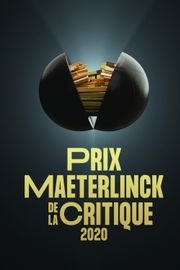 Les Prix Maeterlinck de la Critique