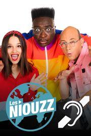 Les Niouzz en traduction gestuelle