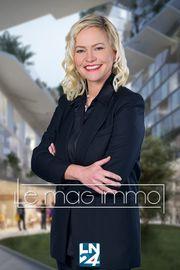 LN24 - Mag Immo