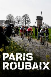 Paris-Roubaix 2021