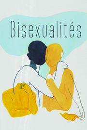Bisexualités
