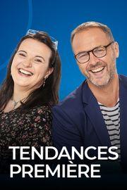Tendances Première