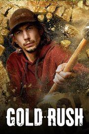 Gold Rush - Alaska, La Ruée vers l'or