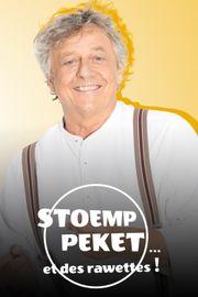 Stoemp, Pèkèt… et des rawettes !