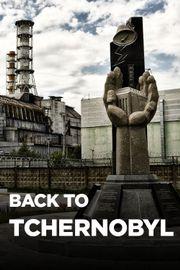 Back to tchernobyl