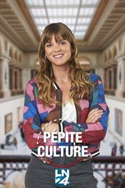 LN24 - La Pépite Culture