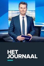 VRT - Het Journaal