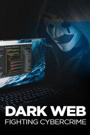 Dark web : fighting cybercrime
