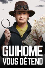GuiHome