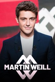 Martin Weill