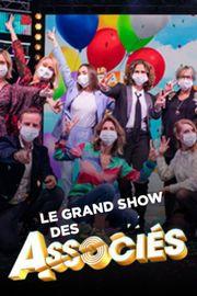 Le Grand Show des Associés