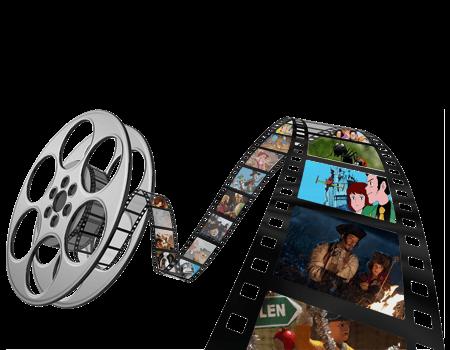 Grands Films D Ouftivi Ouftivi