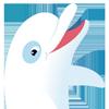 Oum le dauphin blanc - Jour de tonnerre