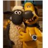 Shaun le mouton - Partie de foot