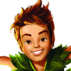 Peter Pan - On a cassé Neverland