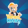 Les Podcasts de Rocky