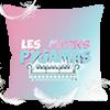 Les Matins Pyjamas