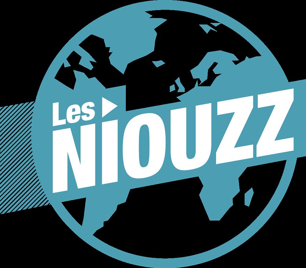 Niouzz