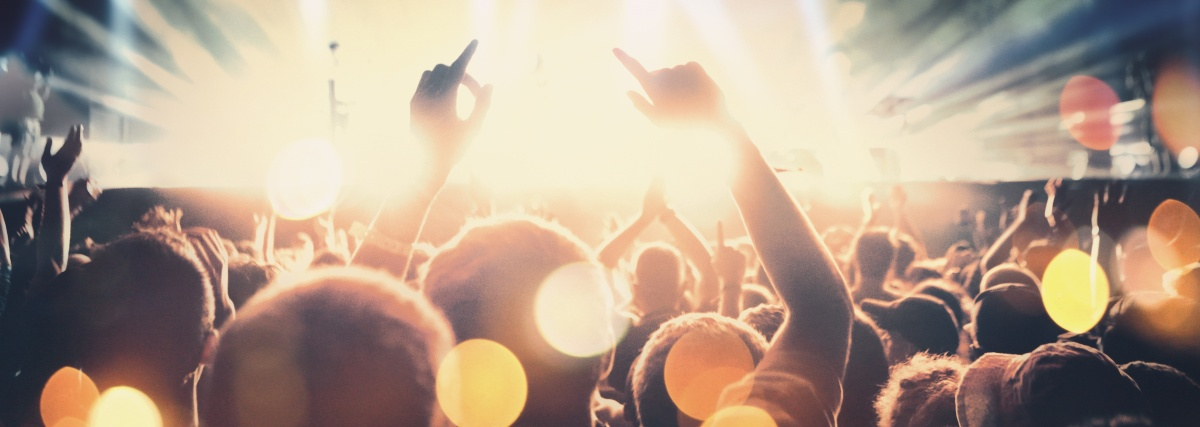 Musique et concerts