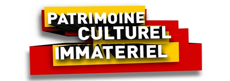Patrimoine culturel immatériel de Belgique