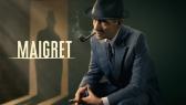Maigret II (2017)