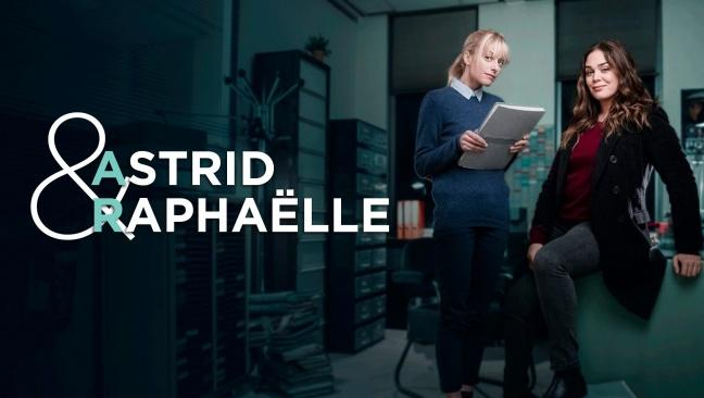 Astrid et Raphaëlle lazyload
