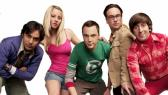 Big bang theory VI