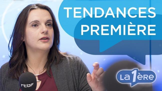 Tendances Première lazyload