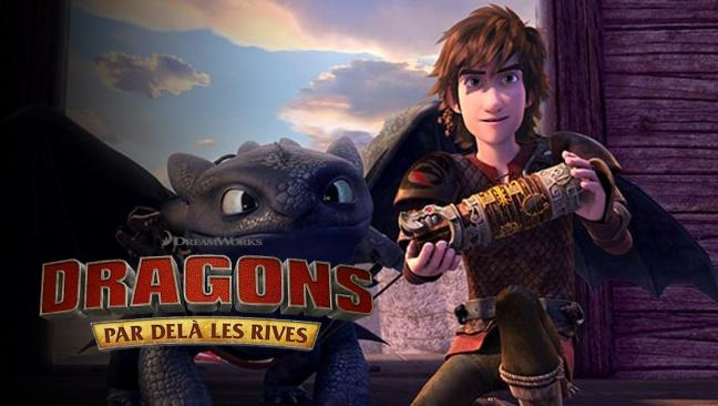 Dragons : Par delà les rives lazyload