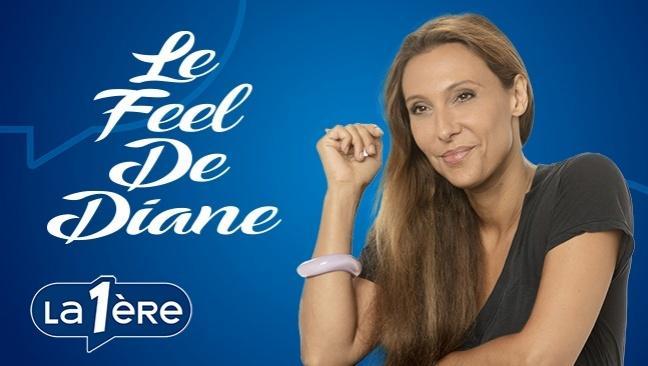 Le feel de Diane lazyload